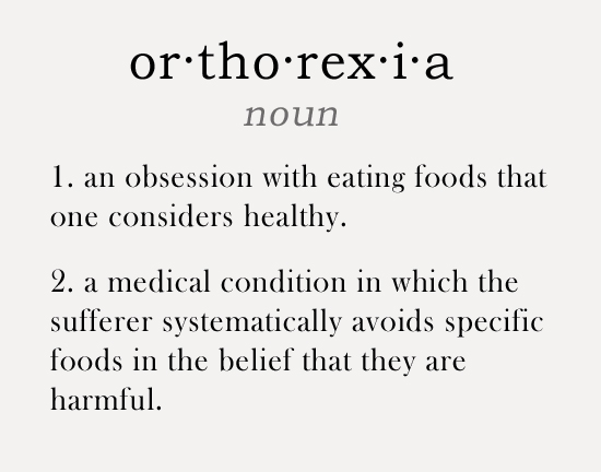 http://sciencefiles.files.wordpress.com/2014/01/orthorexia21.jpg