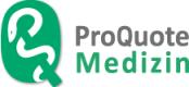 Pro quoteweb-100