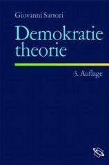 Sartori_Demokratietheorie