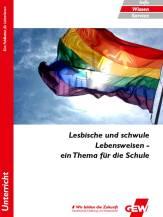 GEW_Lesbisch und schwul