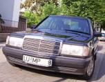 LU-MP