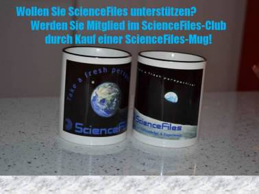ScienceFiles-Club