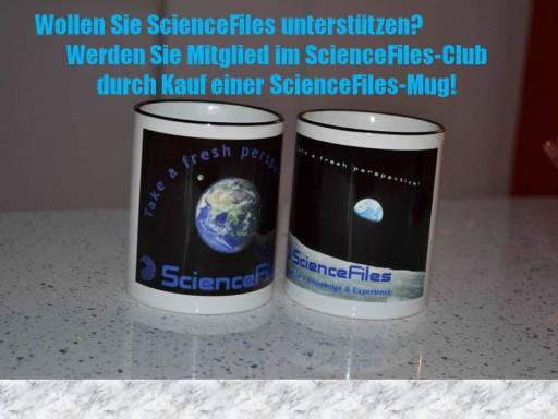 ScienceFiles-Club