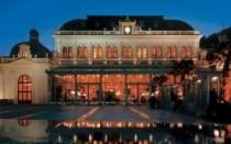 Spielbank Baden Baden