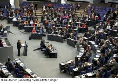 ©Deutscher Bundestag, 2014