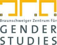 Gender Studies Braunschweig