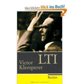 Klemperer LTI