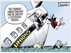 labor-union