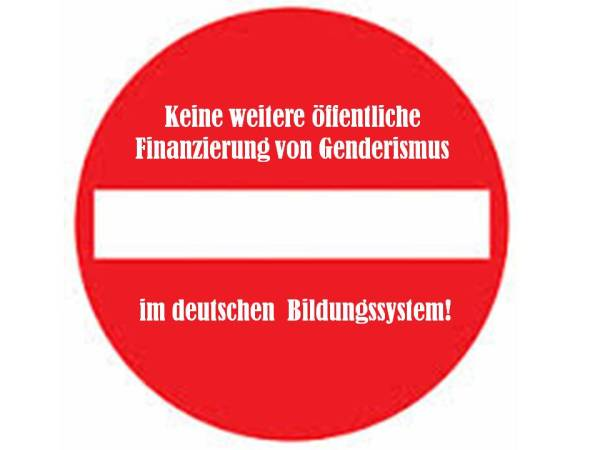 Petitionslogo