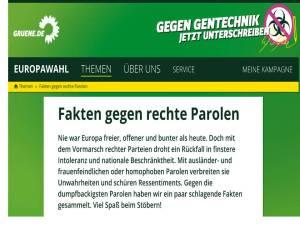 Gruene_Parolen_1