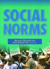 Opp social norms