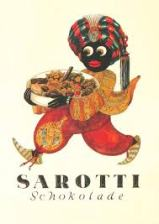 Sarotti Mohr