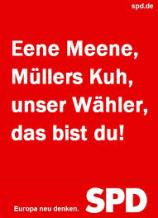 SPD_EP2014