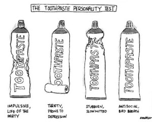 toothpaste_personality_test