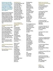 Autorengruppe Bildungsbericht 2014