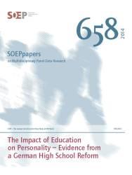 SOEP 658