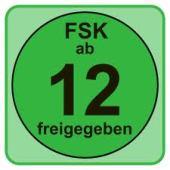 FSK12