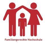 familiengerechte Hochschule