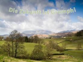 Grumph1