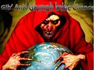 Grumph2