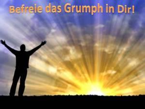 Grumph3