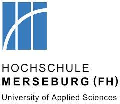 Hochschule Merseburg