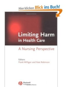 limiting harm