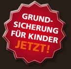 kinderarmut-hat-folgen-banner