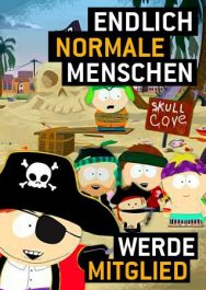 Piraten normale Menschen