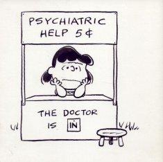 psychiatry