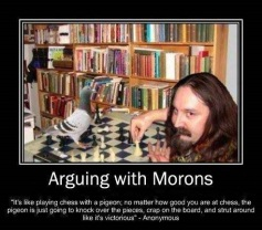 Arguing_With_Morons