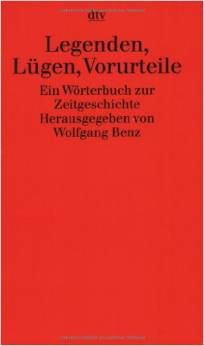 Benz Legenden Luegen Vorurteile