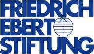 FES.Stiftung