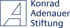 KAS_Stiftung