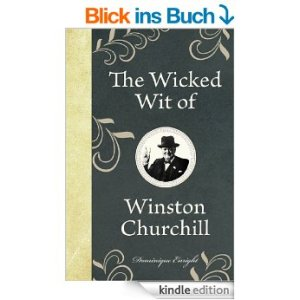 wicked wit winston