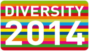 Diversit2014