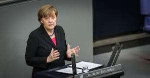 Bundestag 2014