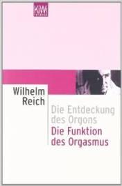 Reich Orgasmus