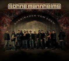Soehne Mannheims