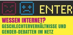 FES -wessen-internet