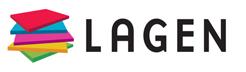 lagen-logo