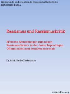 SF_Rassismus_cover