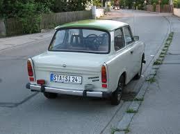 Stasi 2024