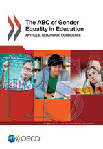 The ABC of Gender Equality in Education