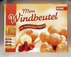 windbeutel