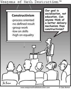 constructivism I