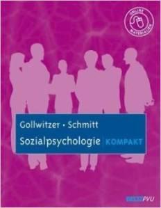 Gollwitzer Sozialpsycho