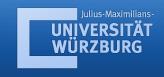 Uni Wuerzburg