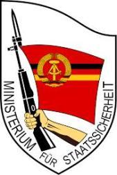 Stasi