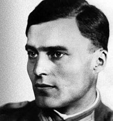 Claus_von_Stauffenberg_(1907-1944)
